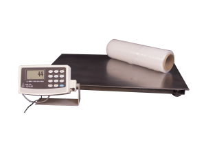 Scale Accuracy and Platform Size: How to Customize an Industrial Scale to Fit Your Needs