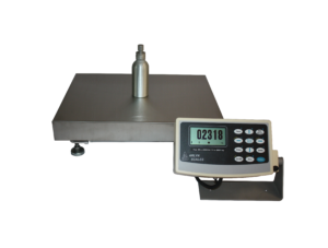 How to Ensure the Safety and Accuracy of Chemical Scales