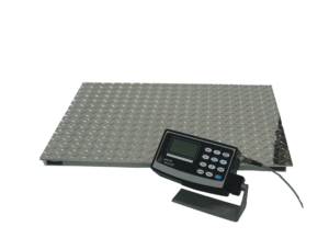 Why Chemical Manufacturers Across the Country Choose ArlynGuard Scales