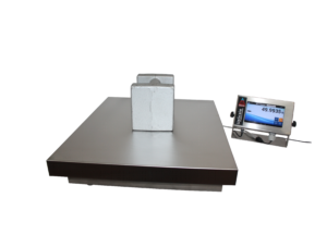 Industrial Manufactured Scales: Custom Weighing Solutions Tailored to Your Needs