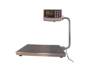 New Industrial Scale Technology Improves Production Efficiency