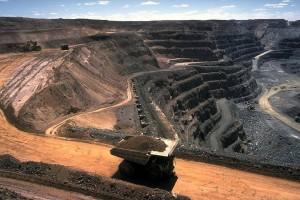 Strip_coal_mining