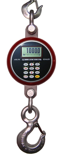 Commercial Food Weighing & Processing Using Industrial Scales
