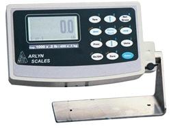 digital-scale-indicator-2T