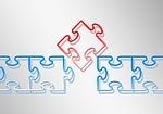 puzzle-535508_150