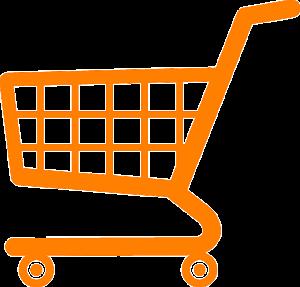 shopping-cart-304843_640
