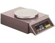 Types of Laboratory Scales