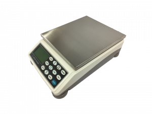 Ultra Precision Scales and Advanced Accurate Industrial Weighing