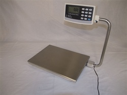 bench-scale-2T