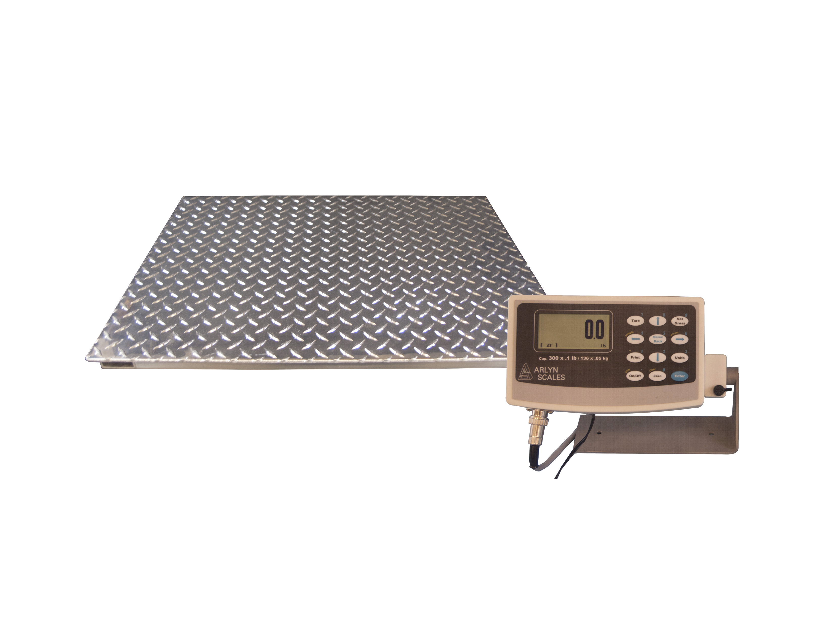 Veterinary scales with light weight and accurate - Chaise design transparente polycarbonate ...