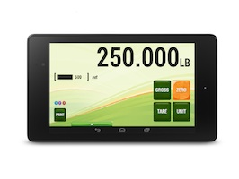 scale-tablet-green