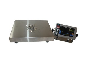 3 types of weighing scales and how they work