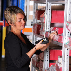 Counting Scales: A Great Solution for Inventory Control