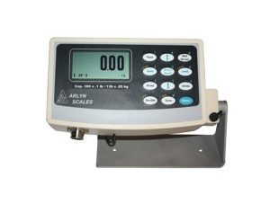 how load cells affect weighing accuracy