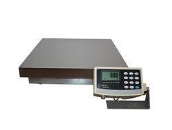 ultra precision scales for medical dispensaries
