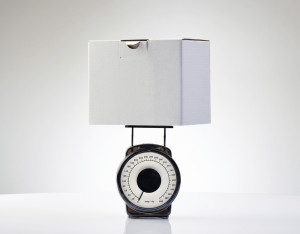 Accurate Platform Scales for Shipping Companies