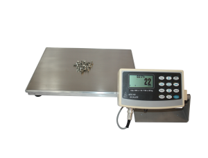 How do Counting Scales Automate Packing and Shipping Processes