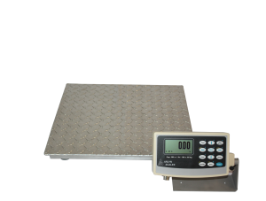 Best Available Warehouse Weighing Scales