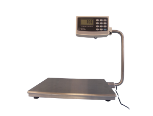Weighing Scales to Improve Production in the Food Industry