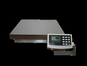 High Precision vs. Ultra Precision Laboratory Scales