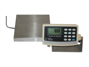 Best Scales for Weighing Liquefied Gases