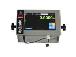 Arlyn Scales and Calibration: What You Need to Know