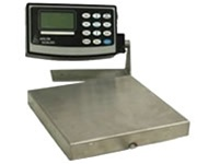 Best Scales for Portable Use