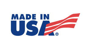 "The ""Made in the USA"" Difference: Why Buy American?"