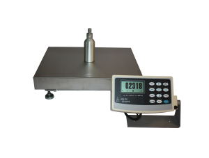 What You Don't Know About Digital Scales and Accuracy