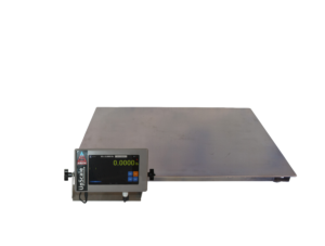 Stainless Steel Industrial Platform Scales You Can Purchase Online