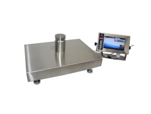 Where Can I Customize an Industrial Ultra Precision Scale Online?