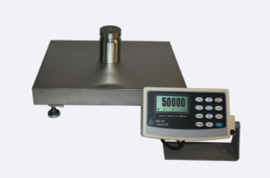 How to Select the Right Capacity Load Cell?