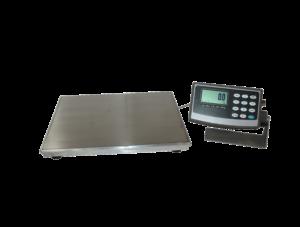 Weighing Scales for Indoor Hazardous Locations