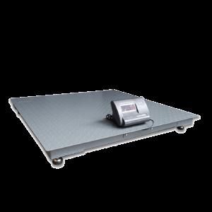 +1000kg Industrial Weighing Scales