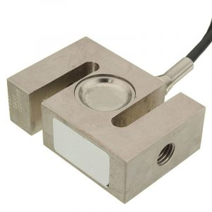 Load Weighing Cell